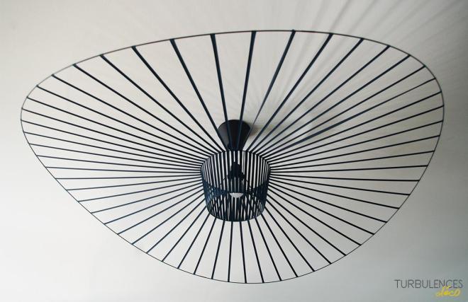 Suspension vertigo copie pas cher