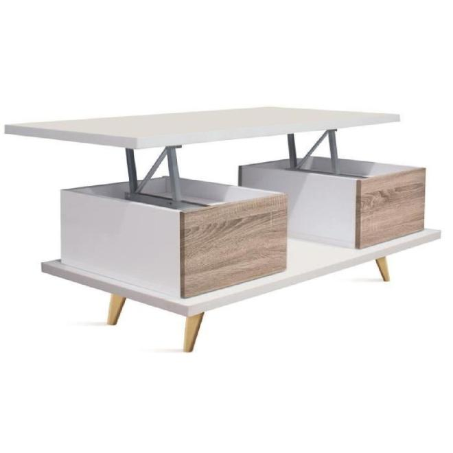 Table basse black friday