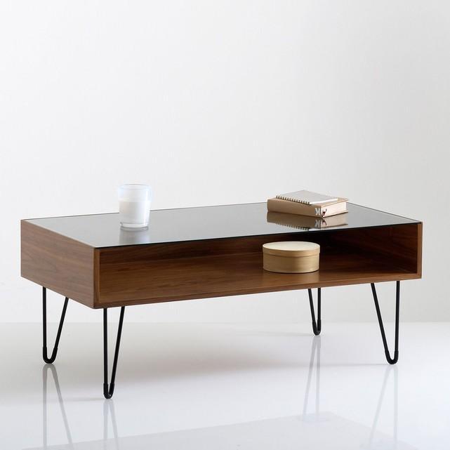 Table basse watford