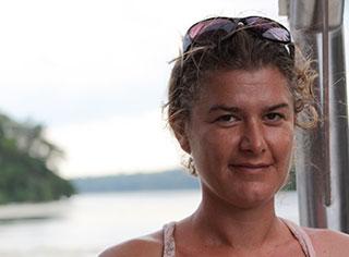 Francesca Chianese