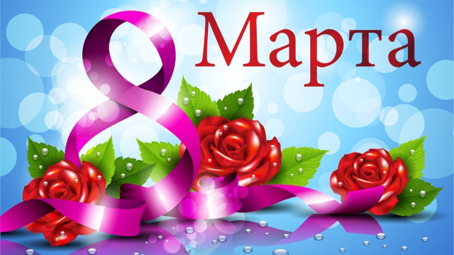wallpapers-holidays-14