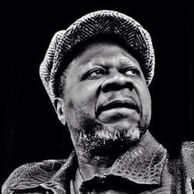 Interdit de faire le deuil de Kester Emeneya, Papa Wemba le pleure en rythmes 1