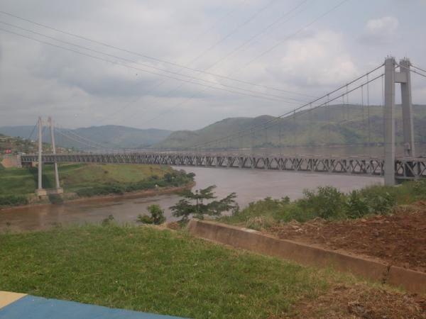 Pont Maréchal : 37 ans et toujours en bon état 4