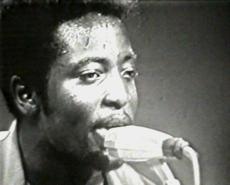 Suspension de l'orchestre Sosiliso : Lwambo Makiadi clame son innocence. 4