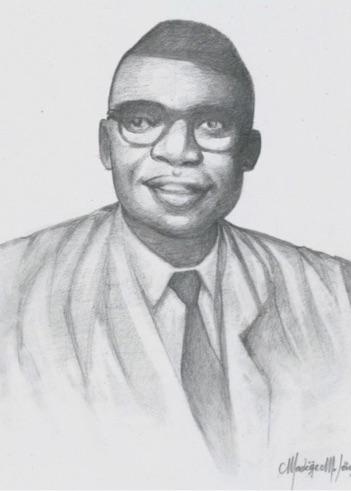 23-Paul Kamba 1