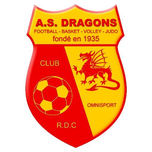 FC Dragon, du sang et du monde : grandeur et décadence ! 1