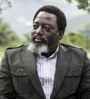 Le réconfort et les encouragements de Néhémie Mwilanya à Vital Kamerhe * 2