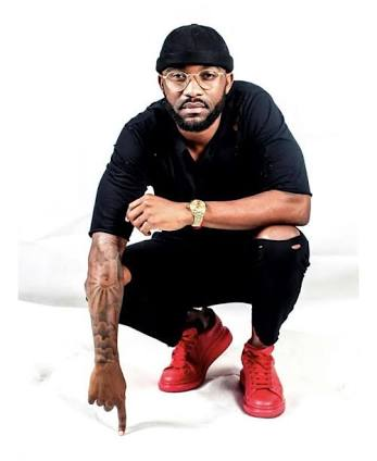 Fally Ipupa, pionnier de l'e-musical business en RDC. 2