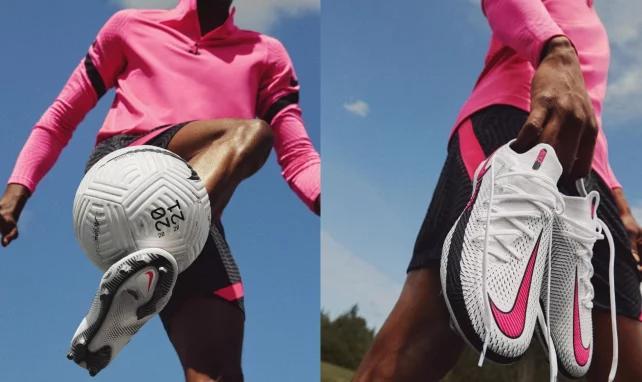 Le must du Nike ! 1