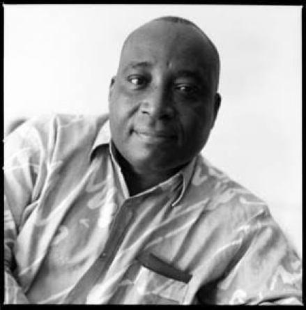 « Covid-19, le franc congolais vers un déconfinement hors-inflation ? » 1