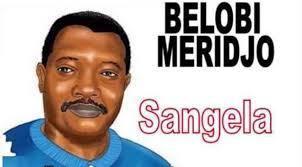 Jean-Marie Belobi N'gekerme Meridjo quitte la terre des hommes 1