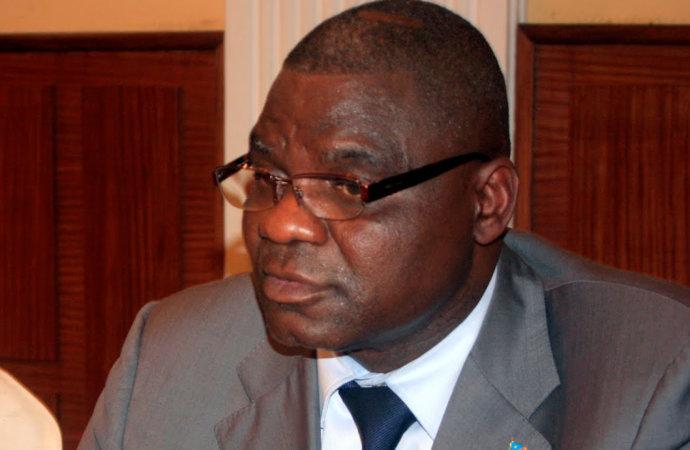 Enquête IGF : la RDC perd chaque année 5 milliards $ de suites des exonérations et compensations 2