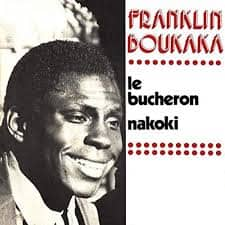 Franklin Boukaka: un musicien engagé et panafricaniste 1