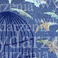 Analiza i aktywizm: społeczny i polityczny wkład psychologii jungowskiej - Rzym, grudzień 2015