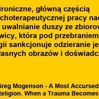 Greg Mogenson