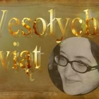 Bożonarodzeniowe życzenia od redaktorów e-jungian.pl