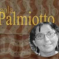 Paola Palmiotto: o tym, kiedy obrona staje się samo-oszukiwaniem