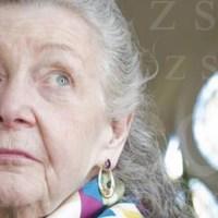 Marion Woodman o kobiecej mocy