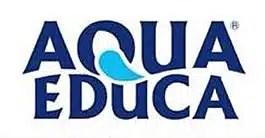 aquaeduca