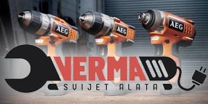 VermaHr