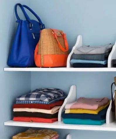 kako-organizirati-ormar-s-odjecom-2