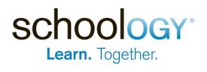 Schoology.Learn.Together.logo