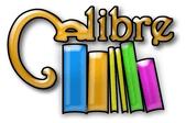Calibre_logo1