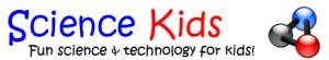 sciencekidslogo3