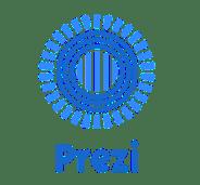 Prezi-Logo-Transparent-1080p