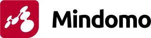 mindomo_logo_big