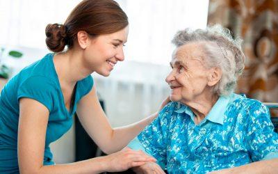 Titre Assistant(e) de Vie aux Familles – CCP1 à 3 et Certification