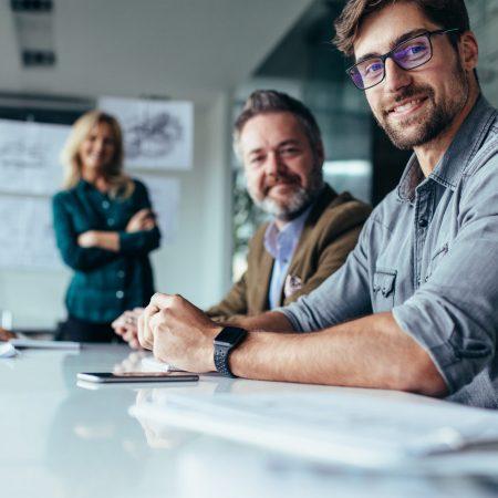 Titre Conseiller Insertion Professionnelle – CCP2 Accompagner les personnes dans leur parcours d'insertion sociale et professionnelle – Certificat de Compétence 2