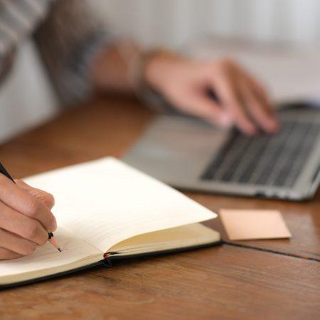 Ecrits Professionnels Médico-sociaux : Améliorer leurs rédactions et Maitriser leurs impacts