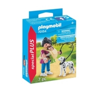 playmobil city life au meilleur prix