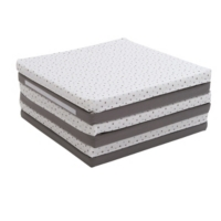 tapis d eveil au meilleur prix e leclerc
