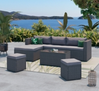 https www maisonetloisirs leclerc salon jardin