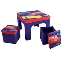 meuble de rangement achat en ligne et