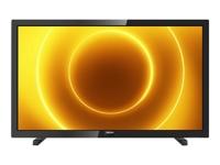 tv au meilleur prix e leclerc