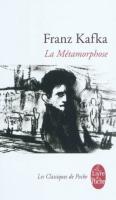 La Metamorphose Poche Au Meilleur Prix E Leclerc