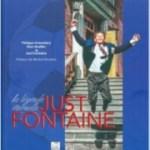 Just Fontaine, la légende éternelle