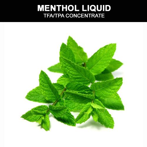 DIY E-Liquid Concentrates - (TFA) The Flavor Apprentice
