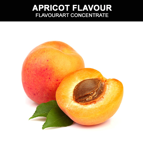 Flavourart Concentrates South Africa | DIY E-Liquid