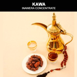 Inawera Flavour Concentrates | South Africa | DIY E-Liquid