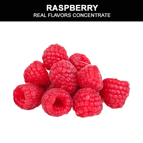 Real Flavors Concentrates South Africa - E Liquid Concentrates