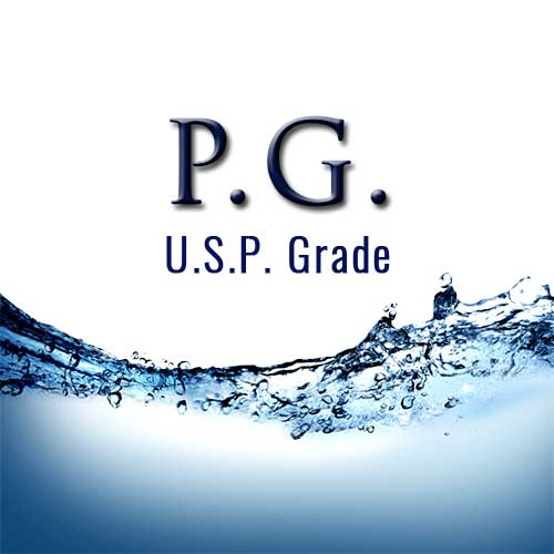 Propylene Glycol | South Africa