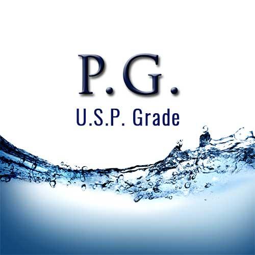Propylene Glycol   South Africa