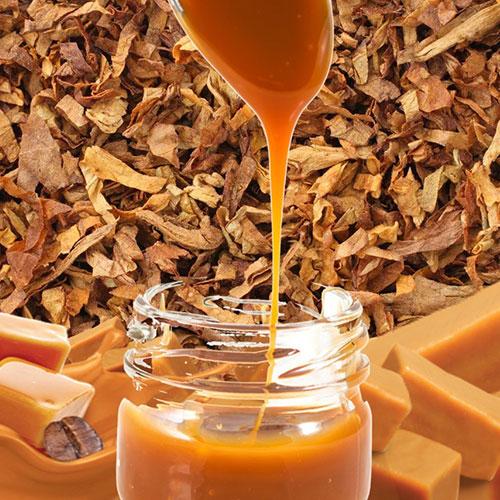 Holy Holy Grail RY$ - DIY Flavor Shack   South Africa