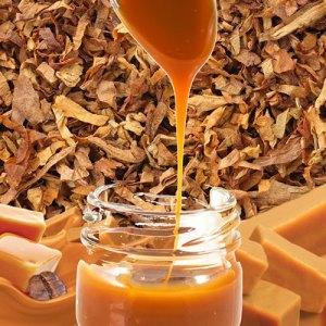 Holy Holy Grail RY$ - DIY Flavor Shack | South Africa