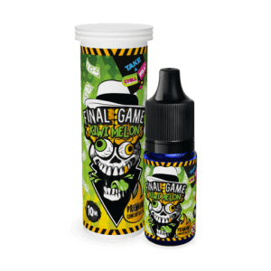 Chill Pill Malaysia One Shot Concentrates | South Africa
