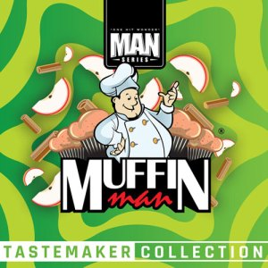 Muffin Man -One Hit Wonder One Shots South Africa